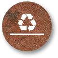 Materials Recycling