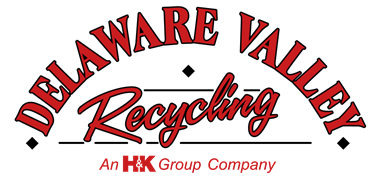 Delaware Valley Recycling, Inc.