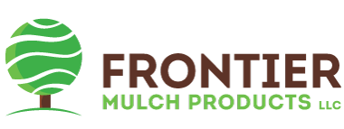 Frontier Mulch Products