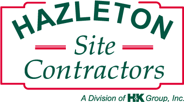 Hazleton Site Contractors