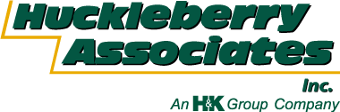 Huckleberry Associates, Inc.