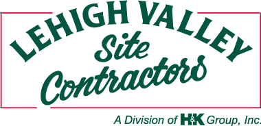 Lehigh Valley Site Contractors