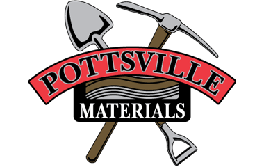 Pottsville Materials, L.L.C.