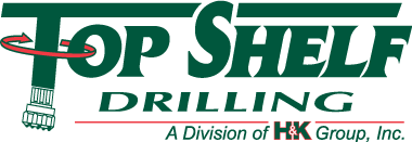 Top Shelf Drilling