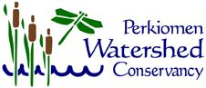 The H&K Group Receives Corporate Award From The Perkiomen Watershed Conservancy