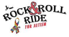 THE H&K GROUP TO HOST 3RD ANNUAL ROCK & ROLL RIDE FOR AUTISM